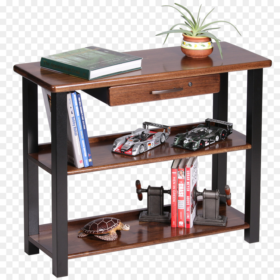 Bedside Tables Bookshelf Furniture   Table