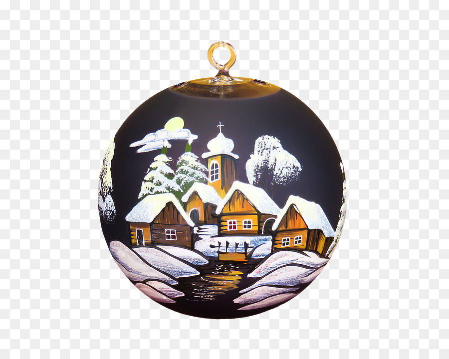christmas ornament ceramic christmas decoration winter christmas ornament - Ceramic Christmas Ornaments