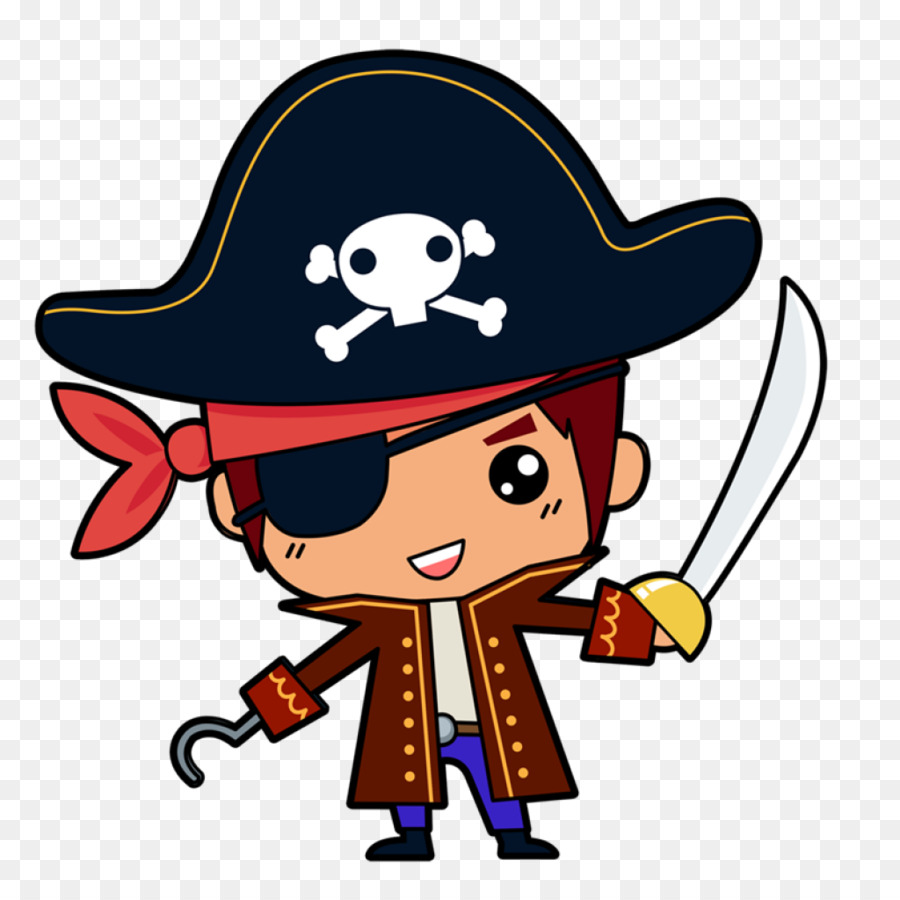 clip art openclipart pirate free content image pirate png download