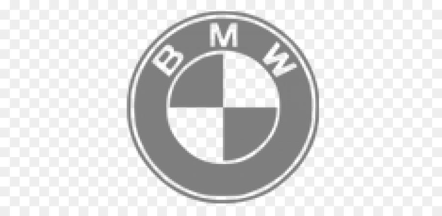 Bmw Mini Car Honda Logo Bmw Png Download 768430 Free