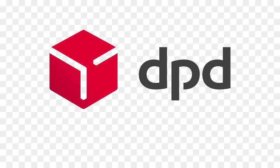 Znalezione obrazy dla zapytania dpd logo