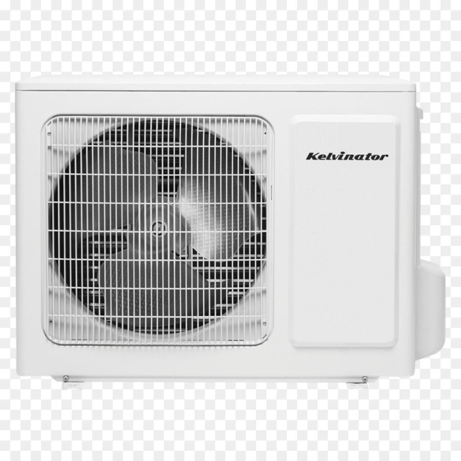 Des Climatiseurs Climatisation Acondicionamiento De Aire Llectromnager Portable Network Graphics