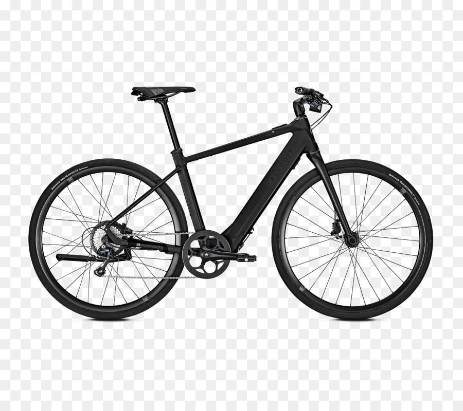 Hybrid bicycle Orbea Mountain bike Cycling - Bicycle png download ...