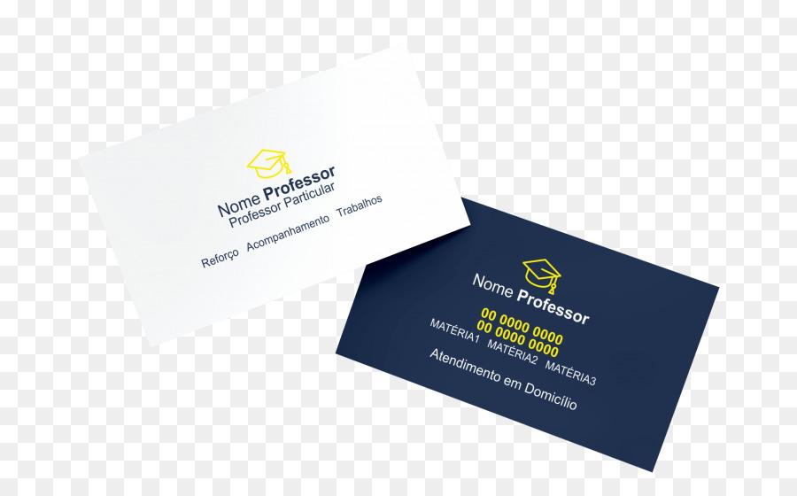 Business cards paper business card design logo visiting card business cards paper business card design logo visiting card credit card colourmoves