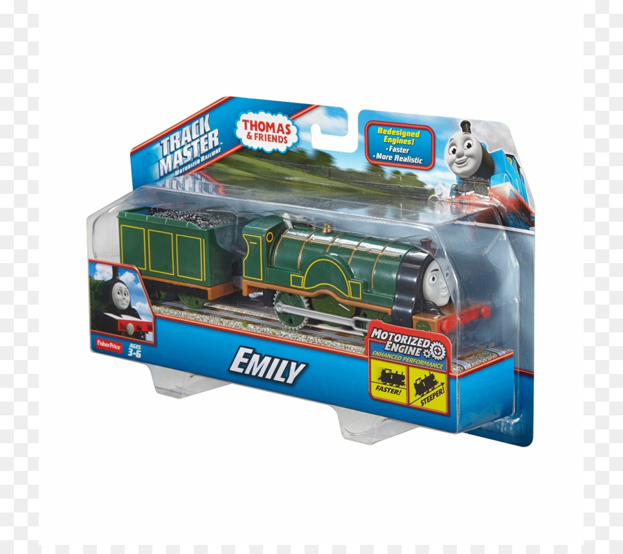 Thomas The Train Background png download - 1269*1110 - Free