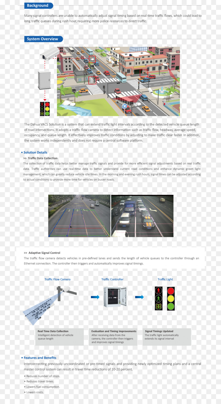 Web Page Product Design Engineering Line Angle Traffic Signal Flow Diagrams Lights