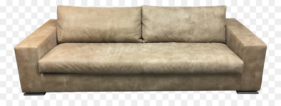 Loveseat Sofa Bed Couch Product Design Leather
