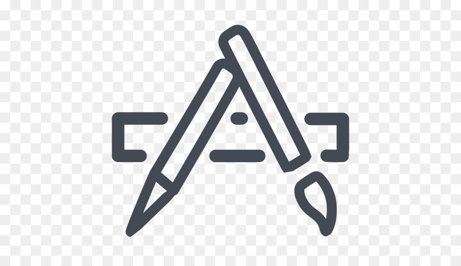 axialis iconworkshop portable