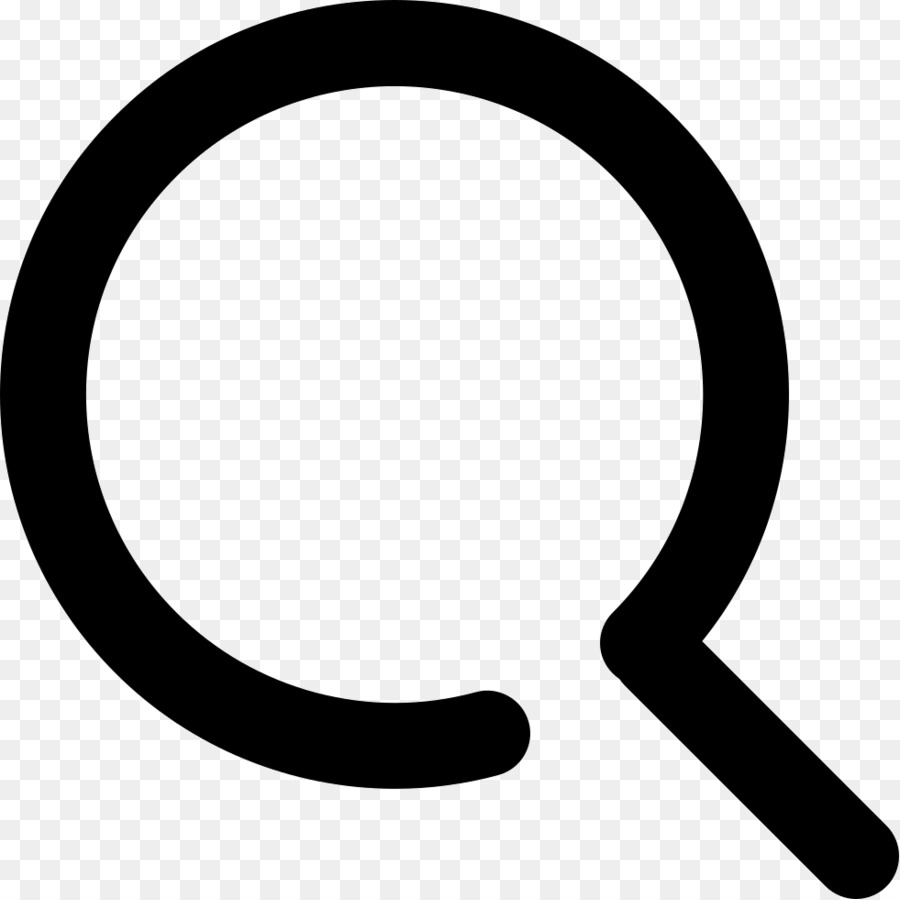 Computer Icons Magnifying Glass Scalable Vector Graphics Image
