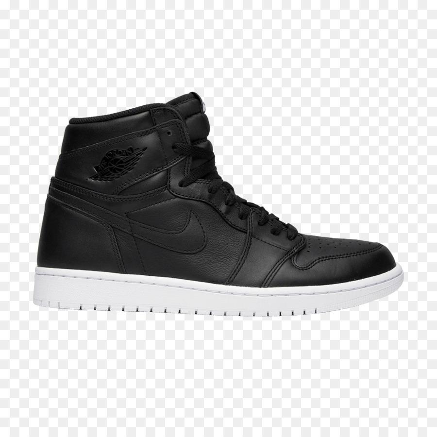 half off 94b3b 863c9 Air Jordan 1 Retro High OG  Black and Gold  Herren Sneakers Größe 10.5 Air