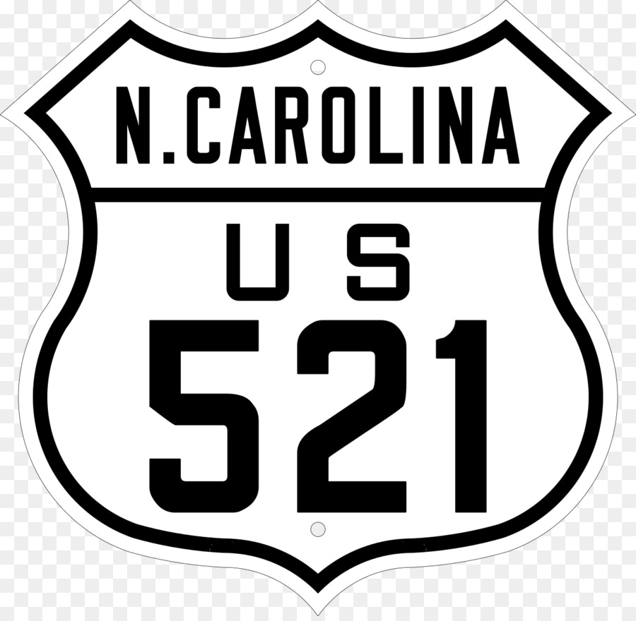 pretty nice 58d29 4cefb Logo der US Route 66 in Arizona Marke Uniform - Straße oben ...