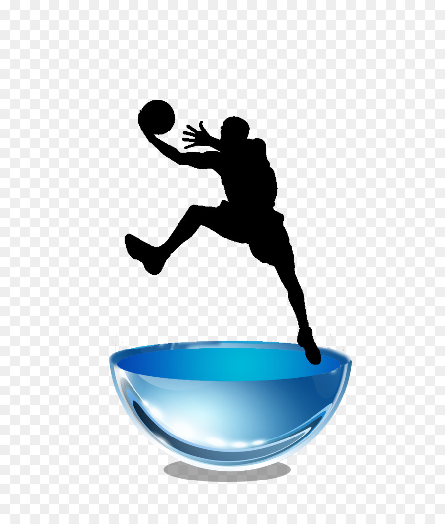 basketball vector graphics clip art image women michael jordan png