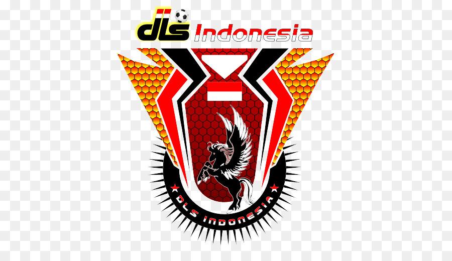 kit dls garuda indonesia