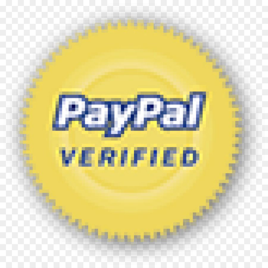 Label Logo Trademark Bottle Caps Product Certificate Seal Png