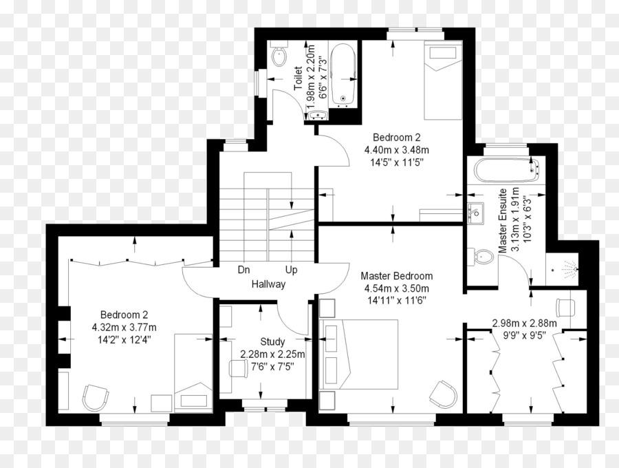 Floor Plans Symbols Girl Bedroom Interior Design 3d