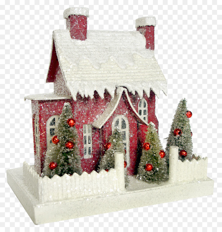 gingerbread house christmas day christmas village christmas decoration house - Gingerbread House Christmas Decorations