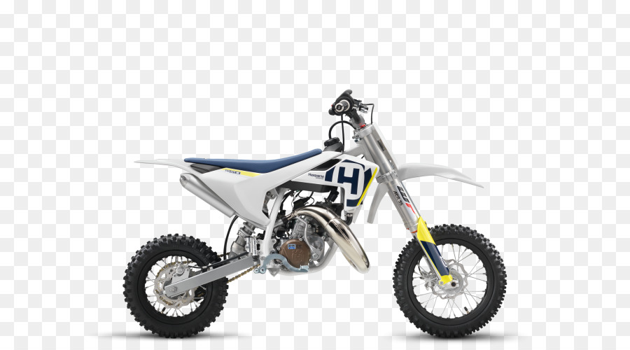 Husqvarna Motorcycles Husqvarna Group Bicycle Premier Power Sports - motorcycle