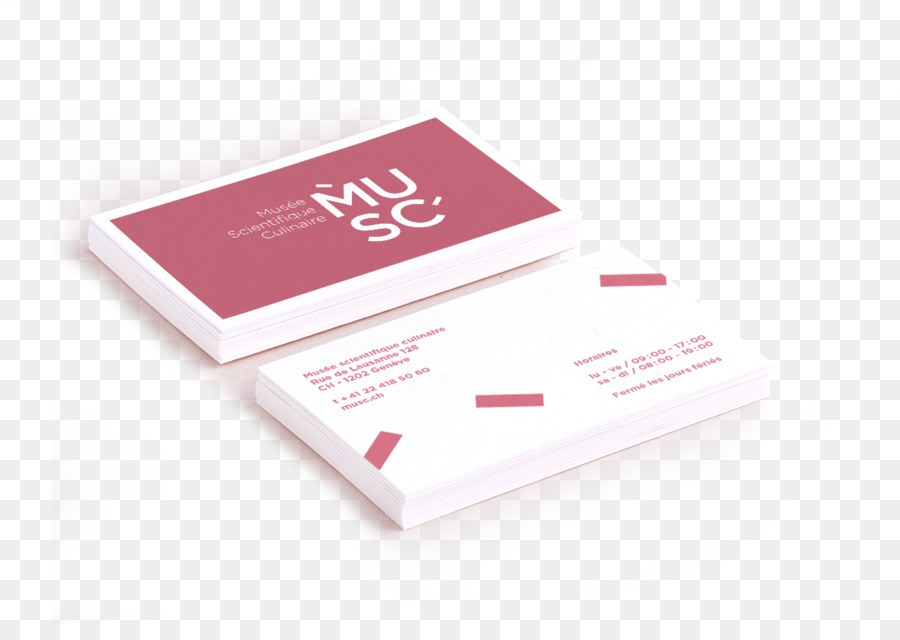 Brand product design text messaging business card png download brand product design text messaging business card colourmoves