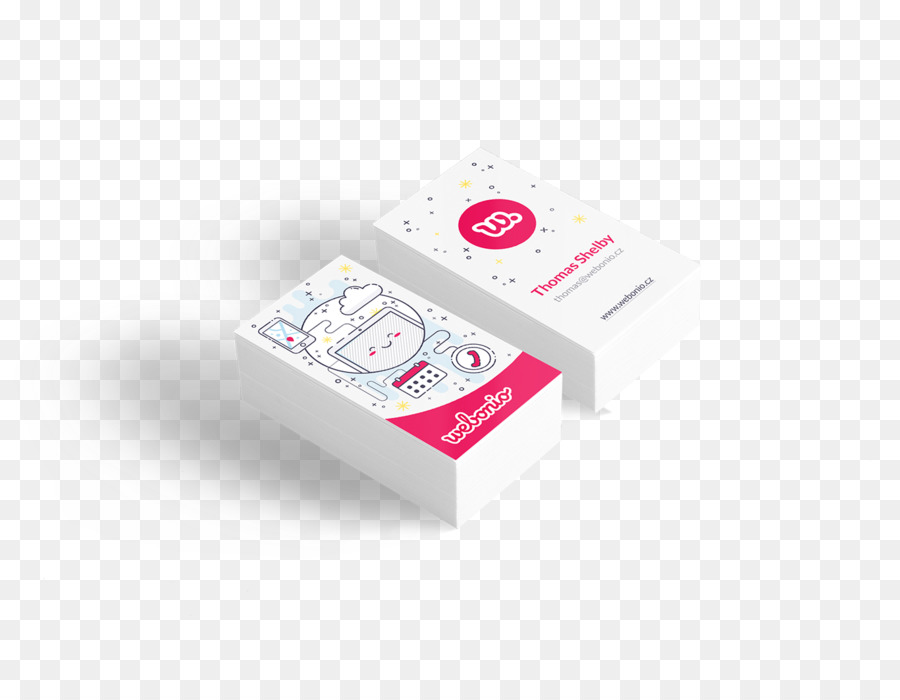 Brand logo product design font business card png download 1367 brand logo product design font business card reheart Gallery