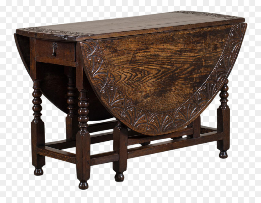 Drop Leaf Table Furniture Dining Room Gateleg Table   Table