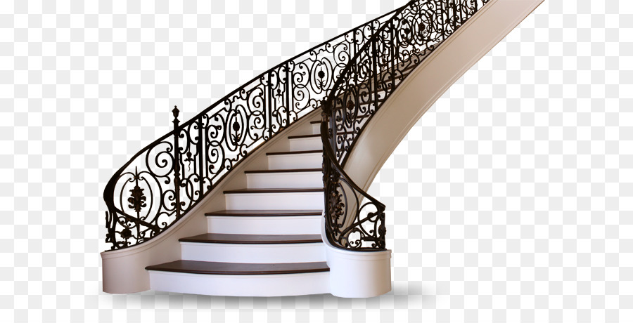 Stair Design Staircases Handrail Interior Design Services   Design