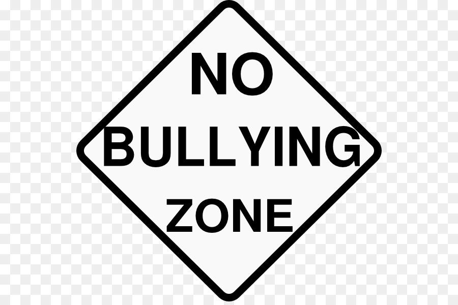 Arte de Clip Stop Bullying: Hablar Dibujo de la Imagen - el acoso ...
