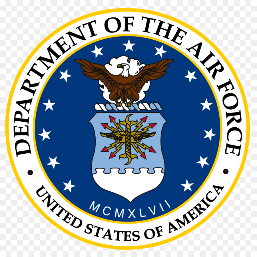 United States Of America United States Department Of Labor Logo