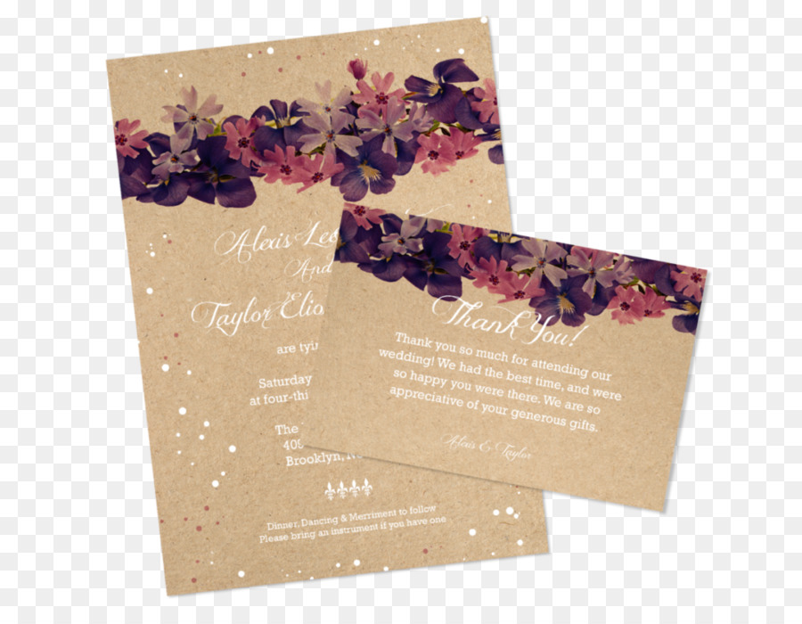 Wedding invitation paper printing business cards vos faire part wedding invitation paper printing business cards vos faire part postcard reheart Images