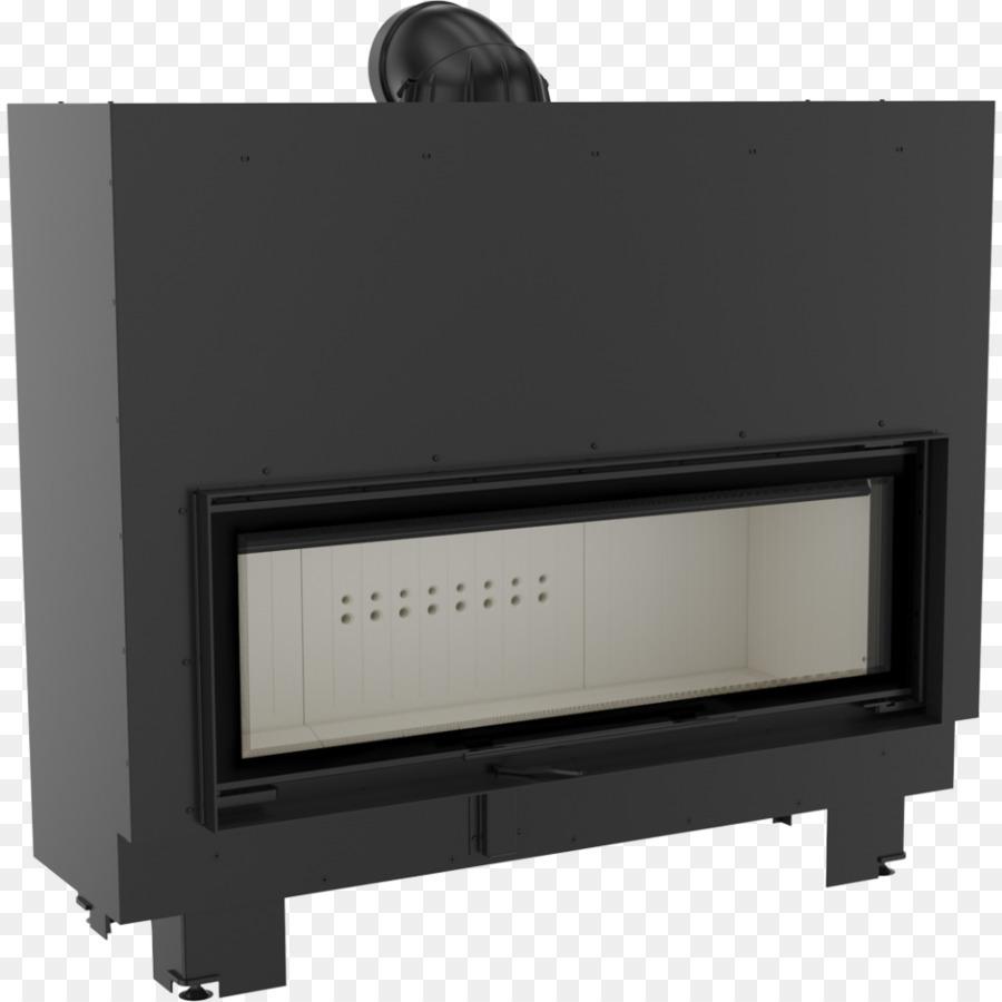 343f7a049d Fireplace insert KRATKI ZIBI 12 kW Krbová vložka ZIBI P BS KRATKI ...