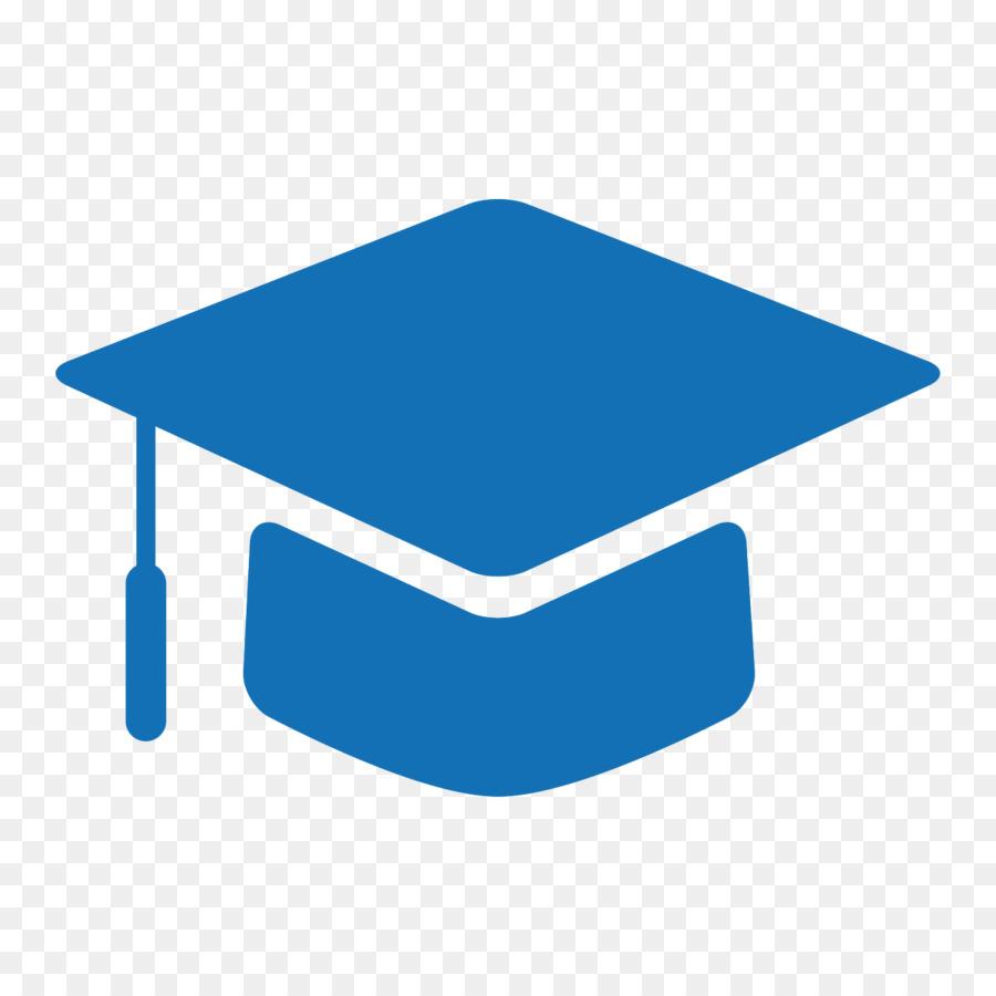Graduation Sch   Graduation Ceremony Education Clip Art Diploma School Culture And