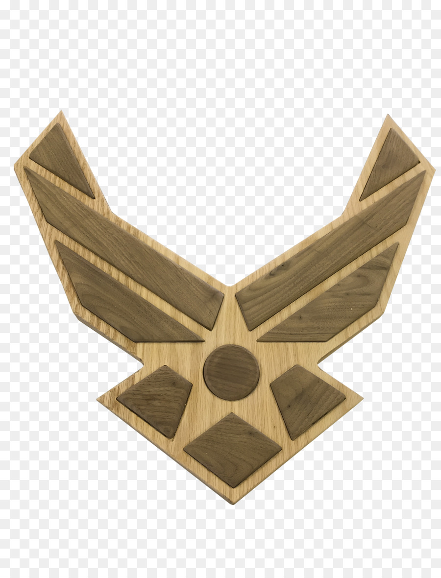 United States Of America United States Air Force Symbol Wing