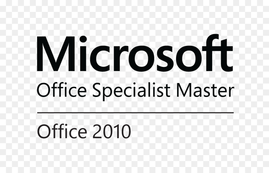 Microsoft Excel Product Design Microsoft Office Specialist