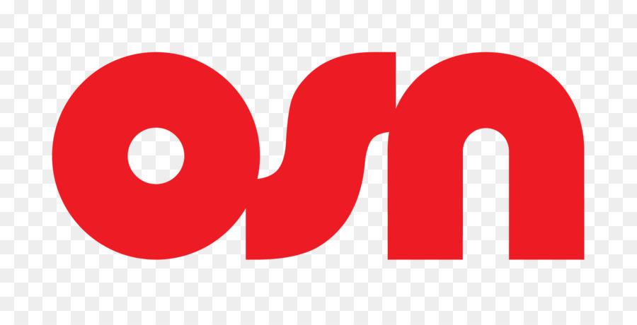 Osn Tv Sender Middle East Food Network Globe Telekom Logo Png