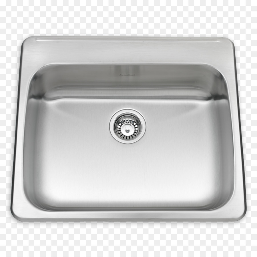 kitchen sink Portable Network Graphics Clip art Stainless steel ...