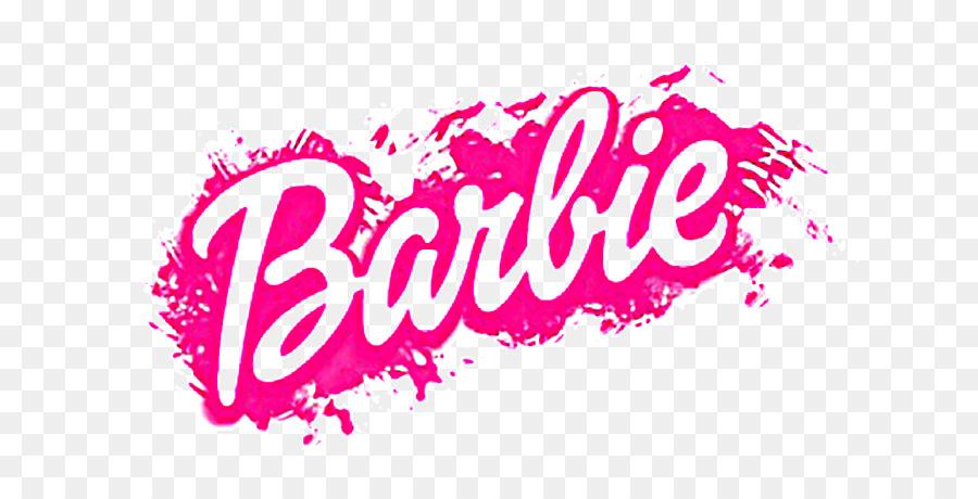 Logo Barbie Portable Network Graphics Ken Bild Barbie Png