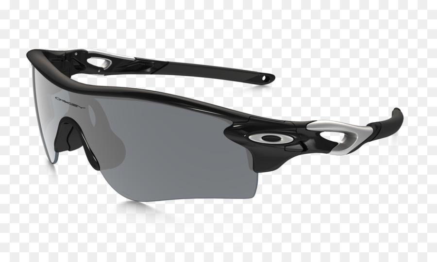 220189ca9eb1e Oakley, Inc. Oakley Radar Path Óculos de sol em CASA - óculos de sol ...