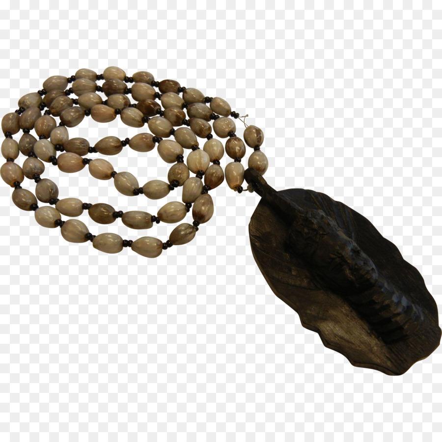 Manik Agama Ukiran Kayu Bali Unduh Perhiasan Pembuatan