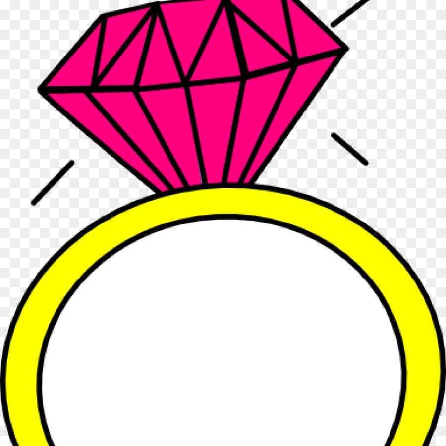 clip art engagement ring wedding ring wedding ring png download rh kisspng com diamond ring clipart silhouette diamond ring clipart images