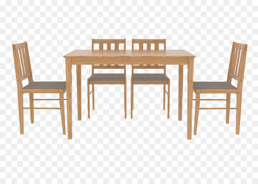 Table Chair Dining Room Matbord Furniture   Table