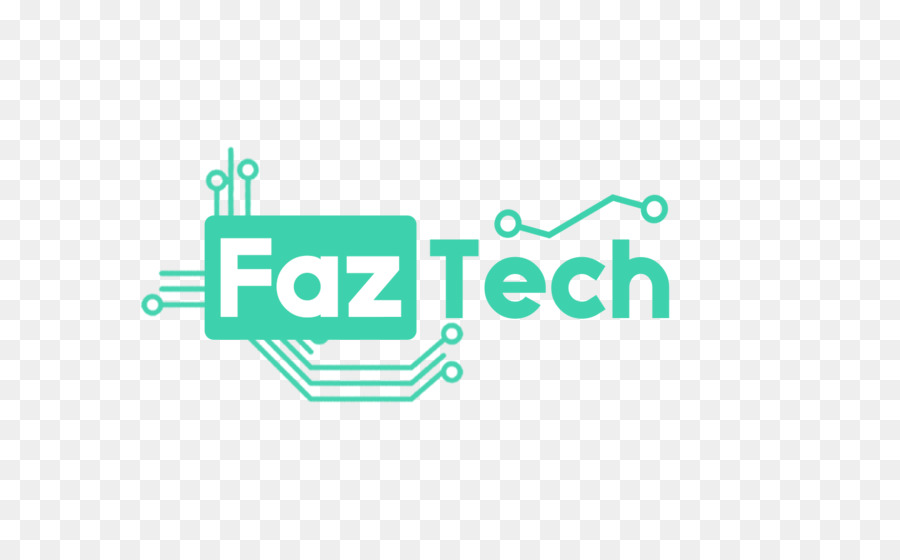 logo maker free download png