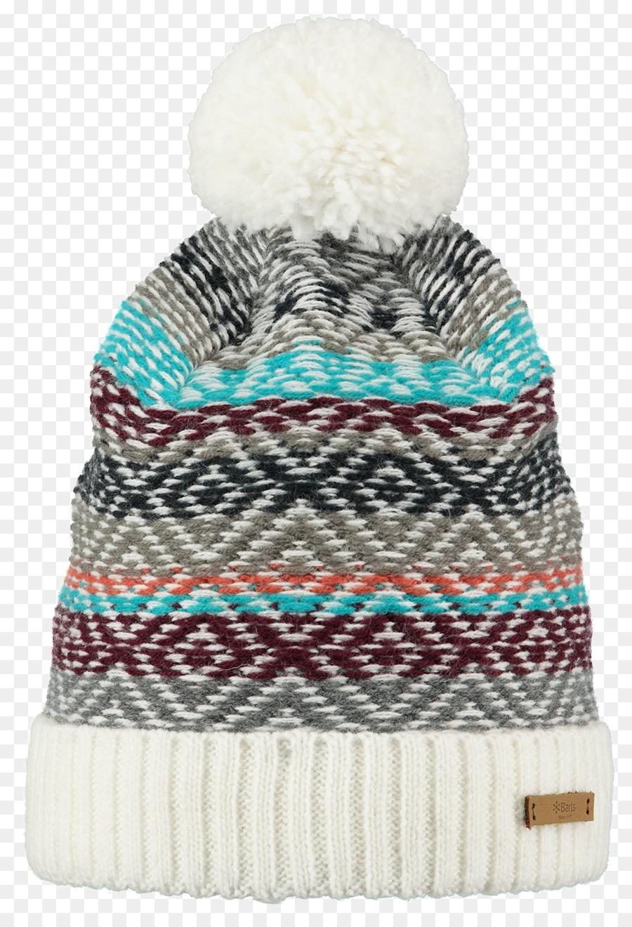 df4047dc8d25d Barts Halny Beanie Knit cap Barts Women s Feather Beanie - beanie ...