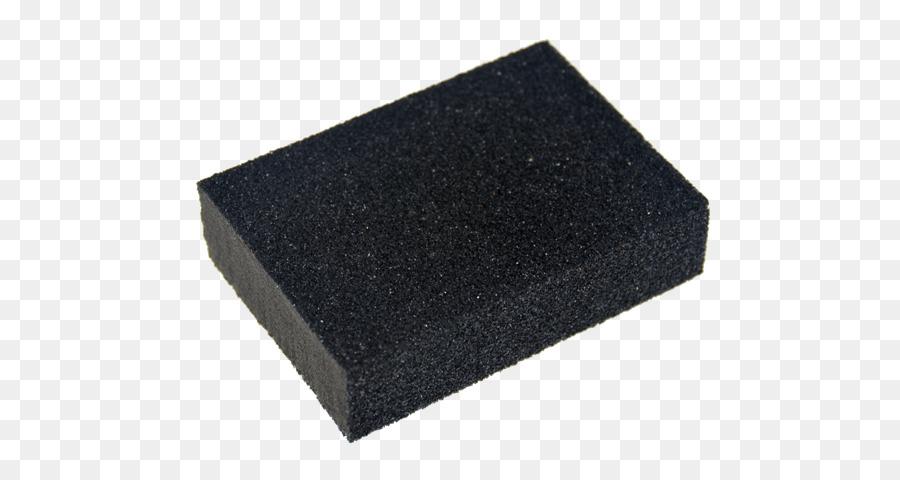 Obi dunstabzugshaube carbonfilter umluft markise reinigung