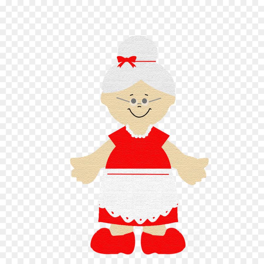 Santa Claus Clip art Weihnachten ornament Illustration Weihnachten ...