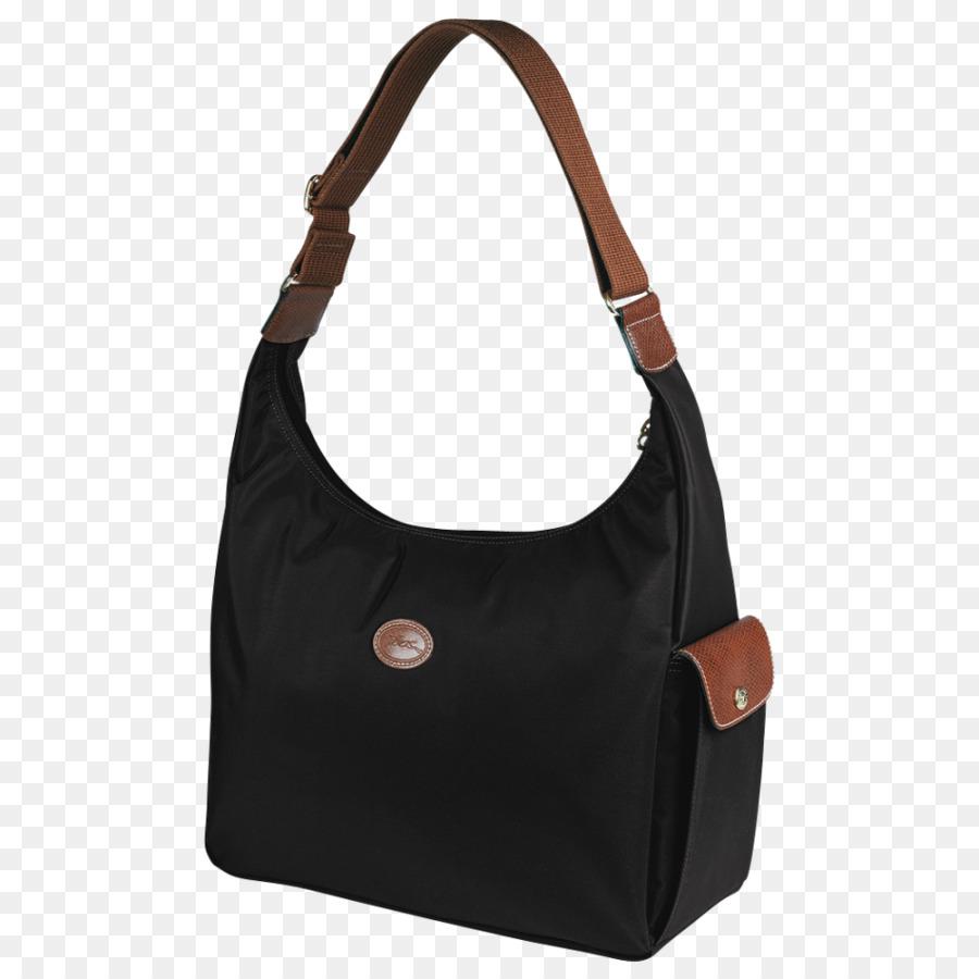 5ee17183ecf6 Hobo bag Longchamp Le Pliage Large Nylon Shoulder Tote Handbag - bag png  download - 950 950 - Free Transparent Hobo Bag png Download.