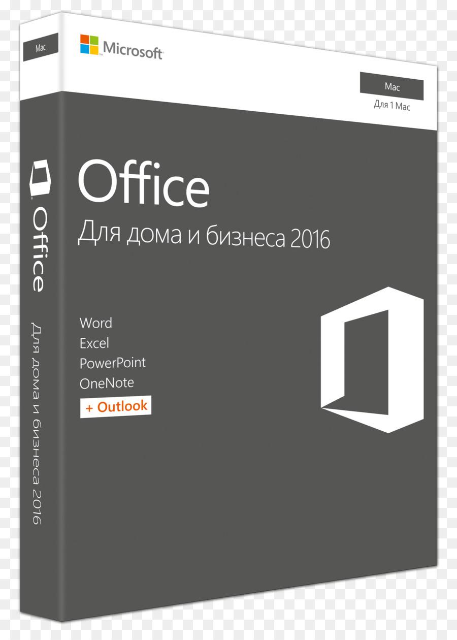 microsoft office 16 mac download