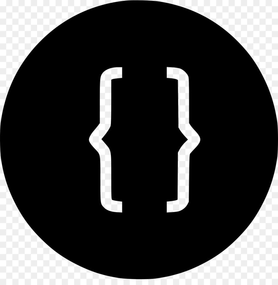 Symbols Of Death Logo Rugby Theatre Image Symbol Png Download