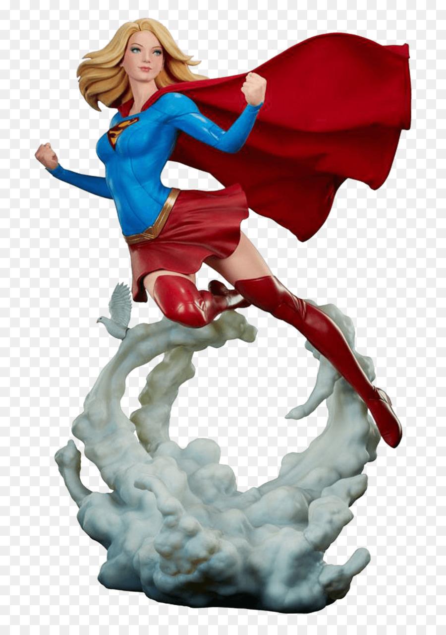 Supergirl Martian Manhunter Poison Ivy Superman Dc Comics