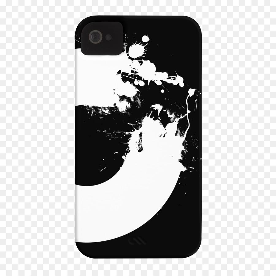 Iphone 6 Smartphone Ios Apple 4 16 Gb Black Unlocked 5s Gsm 7 4s