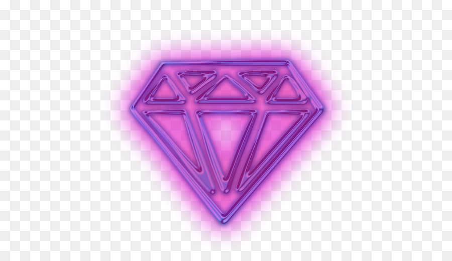 Diamond color. Background png download free