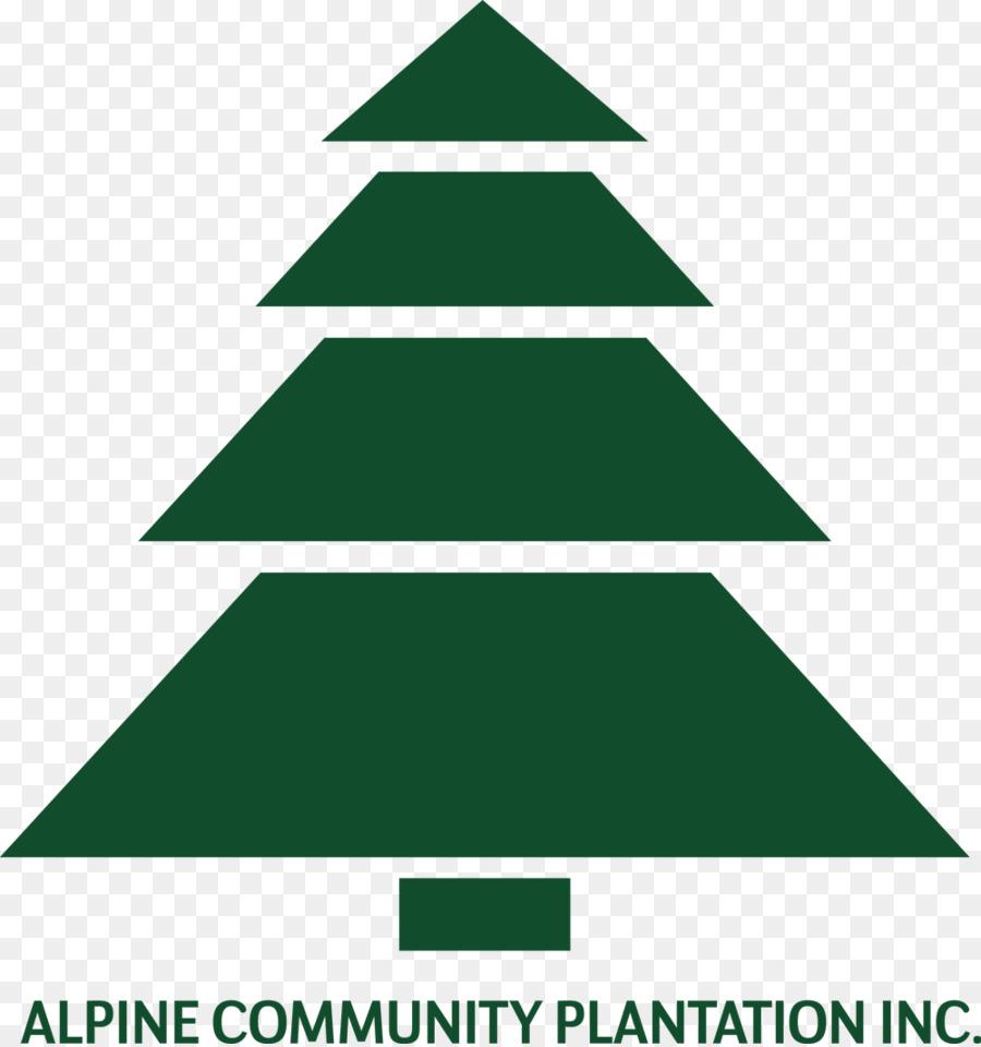 Weihnachtsbaum Dota 2 Clip-art Fichte, Christmas ornament - die ...